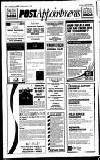 Reading Evening Post Thursday 11 January 1996 Page 26