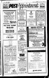 Reading Evening Post Thursday 11 January 1996 Page 27