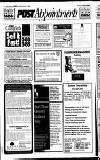 Reading Evening Post Thursday 11 January 1996 Page 28