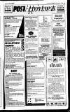 Reading Evening Post Thursday 11 January 1996 Page 29