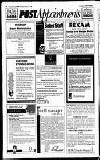 Reading Evening Post Thursday 11 January 1996 Page 30