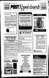 Reading Evening Post Thursday 11 January 1996 Page 32