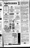 Reading Evening Post Thursday 11 January 1996 Page 33