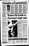 Reading Evening Post Thursday 11 January 1996 Page 40
