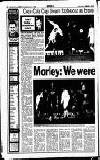 Reading Evening Post Thursday 11 January 1996 Page 42