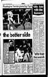 Reading Evening Post Thursday 11 January 1996 Page 43