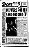 Reading Evening Post Thursday 11 January 1996 Page 44