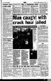 Reading Evening Post Monday 15 January 1996 Page 3