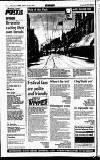 Reading Evening Post Monday 15 January 1996 Page 4