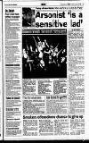 Reading Evening Post Monday 15 January 1996 Page 5