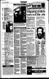 Reading Evening Post Monday 15 January 1996 Page 7