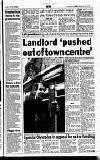 Reading Evening Post Monday 15 January 1996 Page 9