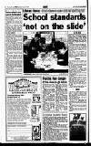 Reading Evening Post Monday 15 January 1996 Page 10