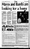 Reading Evening Post Monday 15 January 1996 Page 12