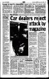 Reading Evening Post Monday 15 January 1996 Page 13