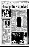 Reading Evening Post Monday 15 January 1996 Page 14