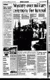 Reading Evening Post Monday 15 January 1996 Page 16