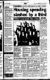 Reading Evening Post Monday 15 January 1996 Page 17