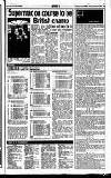 Reading Evening Post Monday 15 January 1996 Page 23