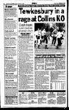 Reading Evening Post Monday 15 January 1996 Page 24