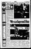 Reading Evening Post Monday 15 January 1996 Page 26
