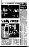 Reading Evening Post Monday 15 January 1996 Page 27