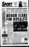 Reading Evening Post Monday 15 January 1996 Page 28