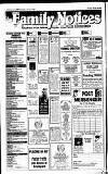 Reading Evening Post Wednesday 17 January 1996 Page 2