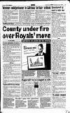 Reading Evening Post Wednesday 17 January 1996 Page 3
