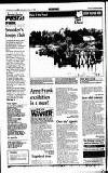 Reading Evening Post Wednesday 17 January 1996 Page 4