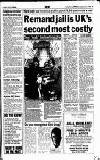 Reading Evening Post Wednesday 17 January 1996 Page 5