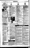Reading Evening Post Wednesday 17 January 1996 Page 6
