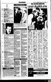 Reading Evening Post Wednesday 17 January 1996 Page 7