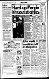 Reading Evening Post Wednesday 17 January 1996 Page 8