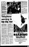 Reading Evening Post Wednesday 17 January 1996 Page 9