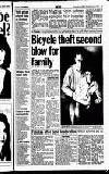 Reading Evening Post Wednesday 17 January 1996 Page 11