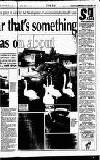 Reading Evening Post Wednesday 17 January 1996 Page 13