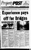 Reading Evening Post Wednesday 17 January 1996 Page 14