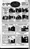 Reading Evening Post Wednesday 17 January 1996 Page 17