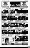Reading Evening Post Wednesday 17 January 1996 Page 25