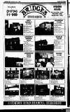 Reading Evening Post Wednesday 17 January 1996 Page 27