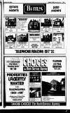 Reading Evening Post Wednesday 17 January 1996 Page 28