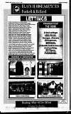 Reading Evening Post Wednesday 17 January 1996 Page 35