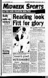 Reading Evening Post Wednesday 17 January 1996 Page 36