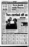 Reading Evening Post Wednesday 17 January 1996 Page 37