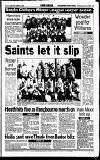 Reading Evening Post Wednesday 17 January 1996 Page 38