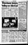 Reading Evening Post Wednesday 17 January 1996 Page 39