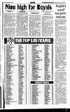 Reading Evening Post Wednesday 17 January 1996 Page 44