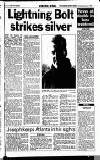 Reading Evening Post Wednesday 17 January 1996 Page 46