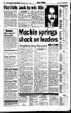 Reading Evening Post Wednesday 17 January 1996 Page 47
